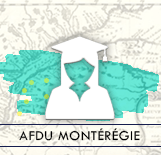 AFDU Montérégie